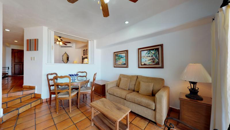 One Beach Street Vallarta 200A 11