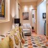 Casa Tabachin 8 Bedrooms 41