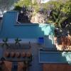 Sayan Beach 1B - Casa Maya 25
