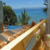 Villa Romantica 3 Bedroom At The Beach Club 3