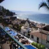 One Beach Street Vallarta 304AA 3