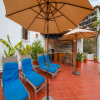 Villa Santa Barbara 403 28