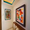 V177 402 Studio Lovers Nest 28