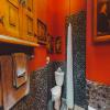 Estrellita Del Mar Penthouse 502 16