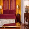 Casa Tabachin 8 Bedrooms 28