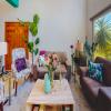 Casa Gilruja - Las Moradas 3
