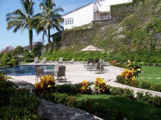 Villas De La Colina 2 - 802 1