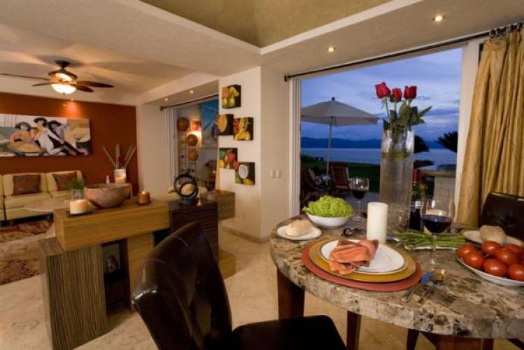Villa At Bay View Grand 4
