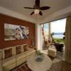 Villa At Bay View Grand 37