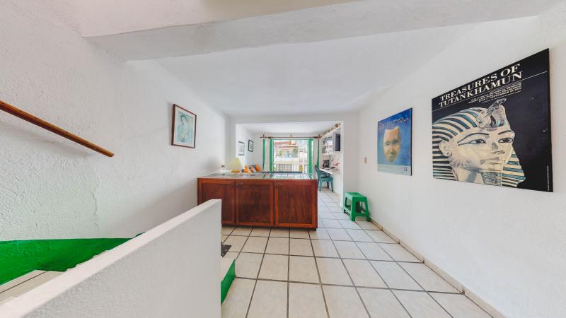 Casa Franca 10