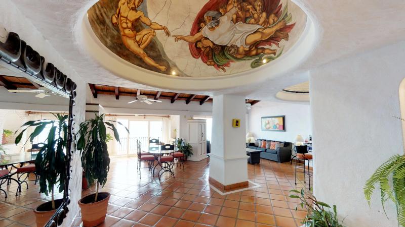 El Dorado  Penthouse 1