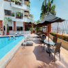 Casa Antonio Beachfront 29