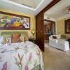 Villa At Bay View Grand 50