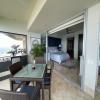 Villa Tranquila Paramount Bay 701A  9