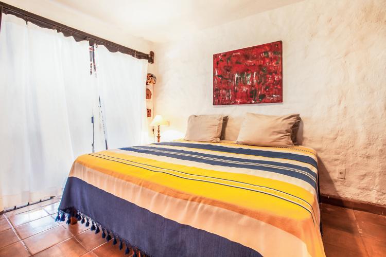 Condominios Olas Altas Unit 5 - Studio 16