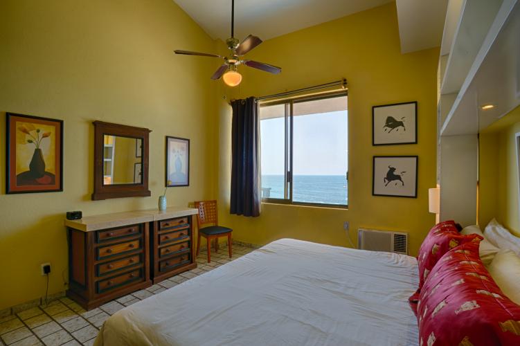 Casa Dorothy - Playa Bonita 702 16
