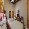 Estrellita Del Mar Penthouse 502 10