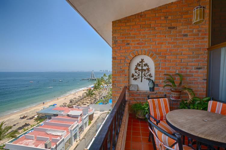 Casa Dorothy - Playa Bonita 702 5