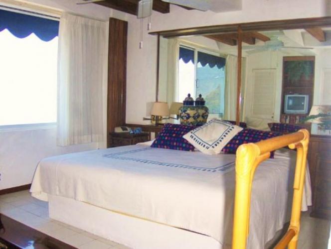 Punta Esmeralda 601 15