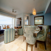 Villa Serena at Paramount Bay 407C 57