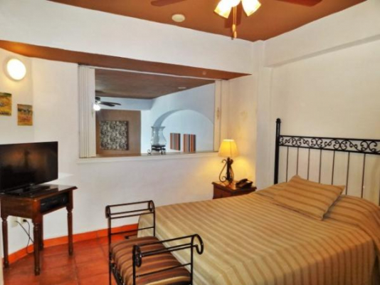 One Beach Street Vallarta 205B 8