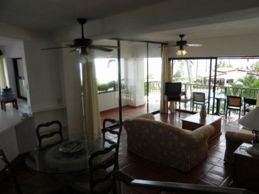 One Beach Street Vallarta 204AA 3