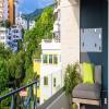 W601 D Terrace 21
