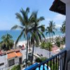One Beach Street Vallarta 303AA 1