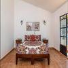 Casa Bella Vista - Rojo  10