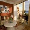 Villa At Bay View Grand 12