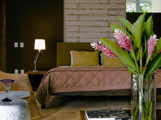 Rio Amapas 4 Bedrooms 3