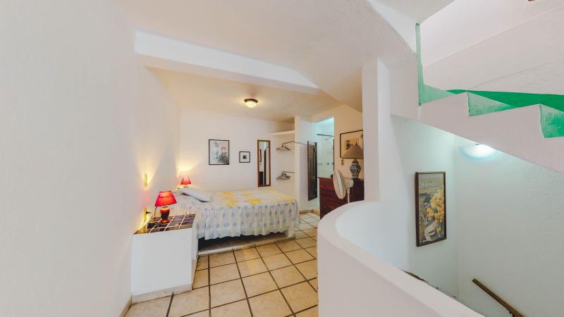 Casa Franca 9