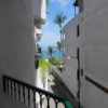 One Beach Street Vallarta 307B 6