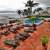 One Beach Street Vallarta 210C 14