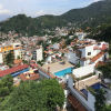 Casa Selva Jurasica - Peña de Guadalupe 201 36
