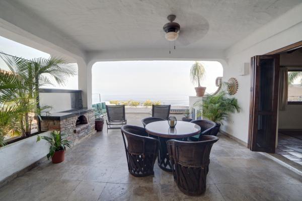 Villas Loma Linda C-5 18
