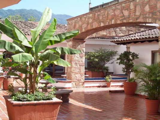 Vista Del Sol  905 29