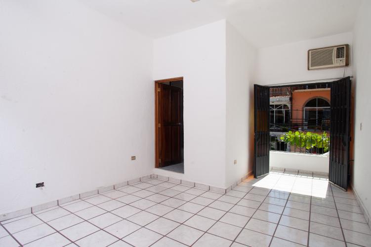 Casa De Tita  14