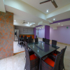 Rivera Molino Penthouse 8 52