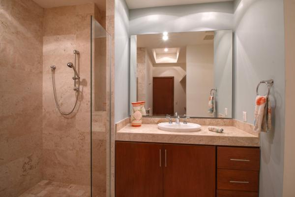 Rivera Molino Penthouse 7  12