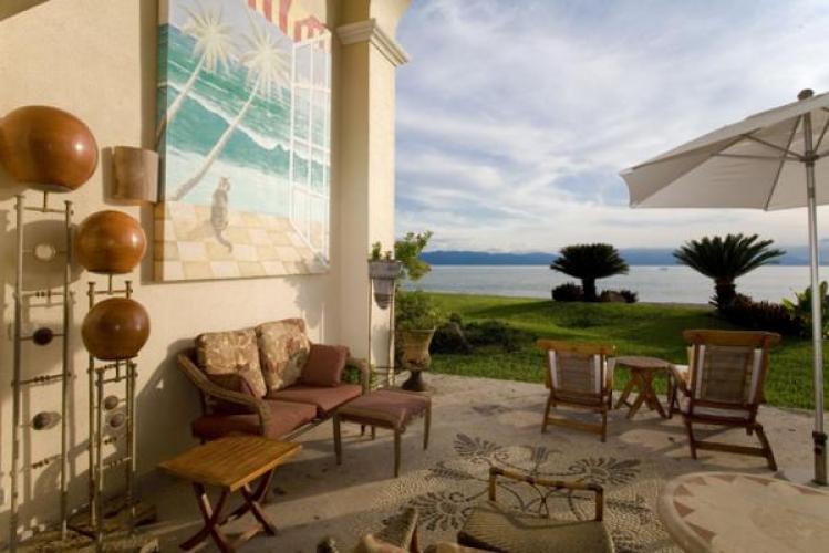 Villa At Bay View Grand 11