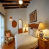 Villa Del Cielo - Selva Romantica  16