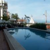 One Beach Street Vallarta 507B 2
