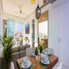 W601 D Terrace 7