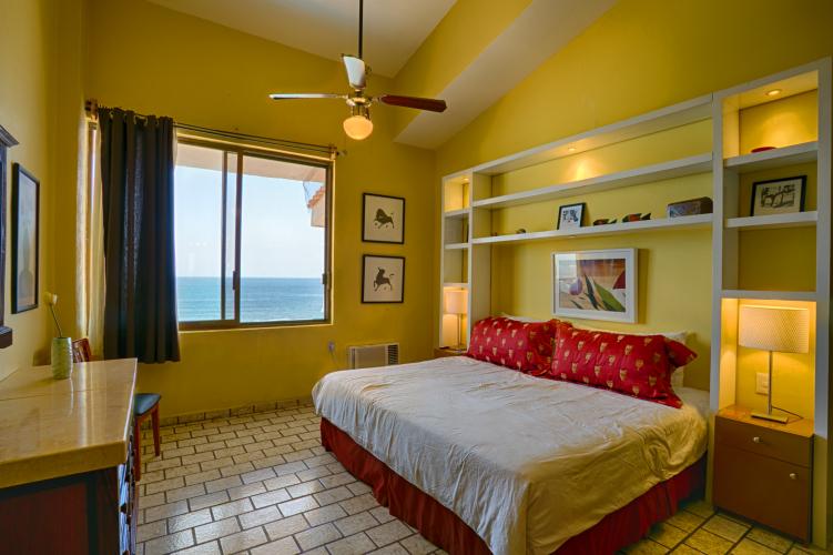 Casa Dorothy - Playa Bonita 702 15