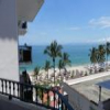 One Beach Street Vallarta 605BB 1