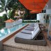 Sayan Beach 1B - Casa Maya 20