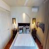Playa Bonita - Apartamento Para Amigos 12