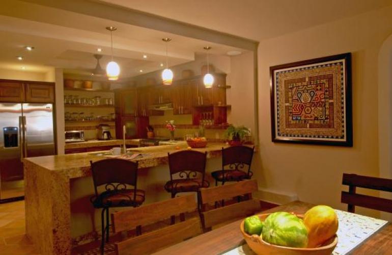 Casa Marichelo 14