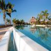 Molino de Agua 701 Beach House 35